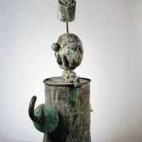 esculturas_231.jpg