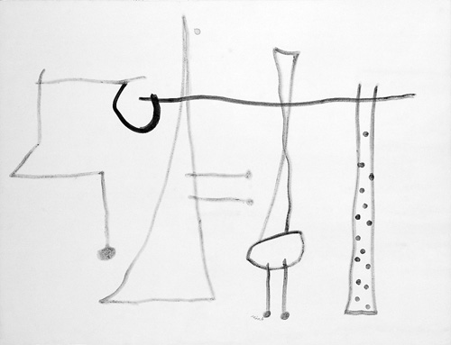 drawings_1266.jpg
