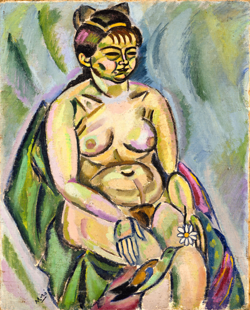 paintings_59.jpg