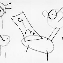 drawings_1338.jpg