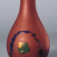 ceramics_302.jpg