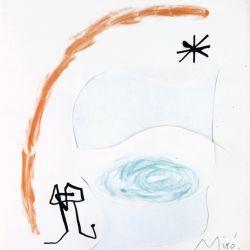 drawings_1528.jpg