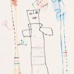 drawings_1502.jpg