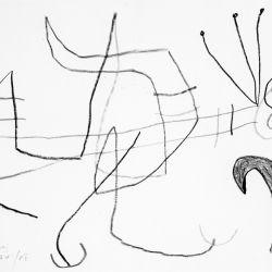 drawings_1563.jpg