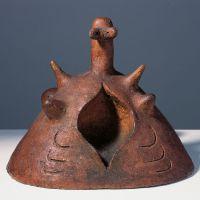 ceramics_25.jpg