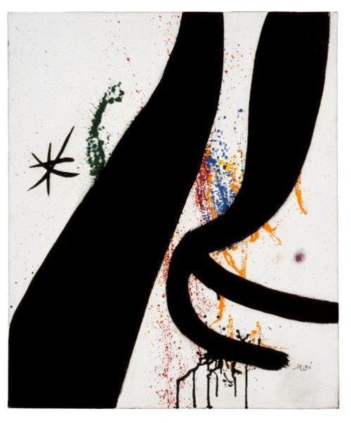1428 Joan Ramon Bonet.Archivo Successió Miró.jpg