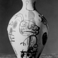 ceramics_122.jpg