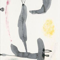 drawings_1493.jpg