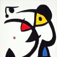RED_1784 Successió Miró Archive.JR Bonet.jpg