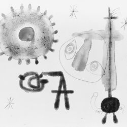 drawings_1157.jpg