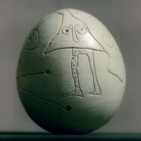 ceramics_143.jpg