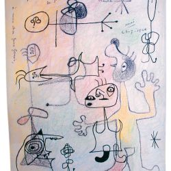 drawings_1078.jpg