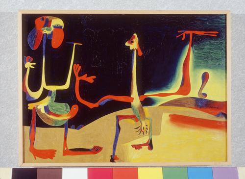 paintings_510.jpg