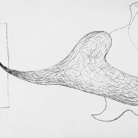 drawings_308.jpg