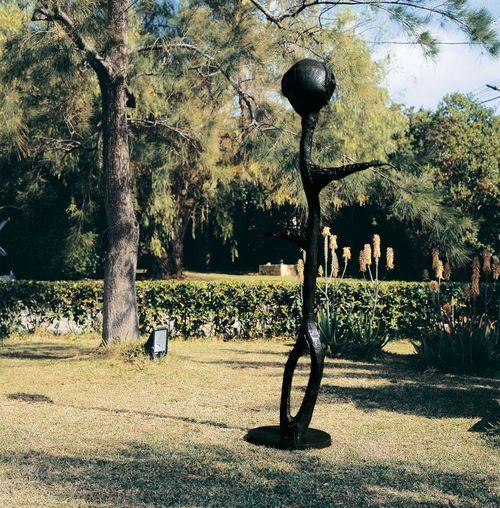 esculturas_354.jpg