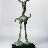 esculturas_149.jpg