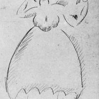 drawings_156.jpg
