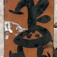 ceramics_389.jpg