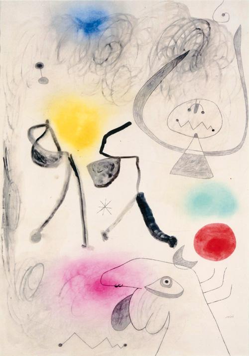 drawings_975.jpg