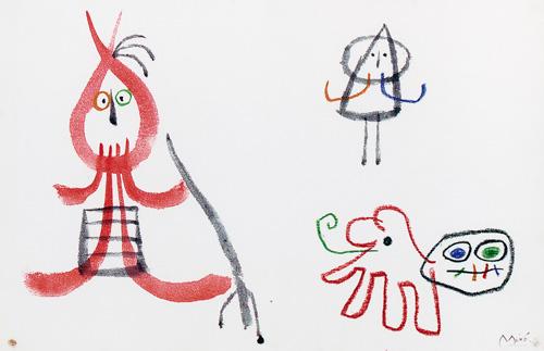 drawings_1379.jpg