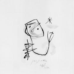 drawings_1584.jpg