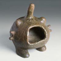 ceramics_12.jpg