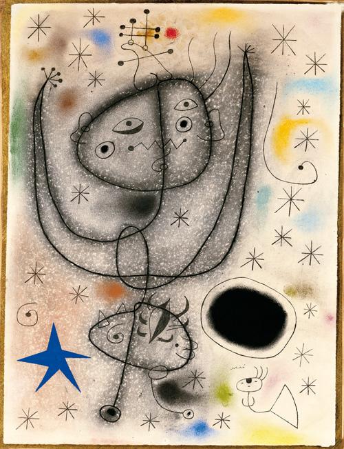 drawings_909.jpg