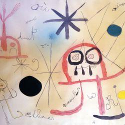 drawings_1286.jpg