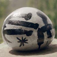 ceramics_407.jpg