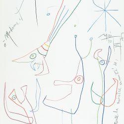 drawings_1566.jpg