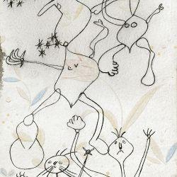 drawings_878.jpg