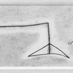 drawings_968.jpg