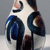 ceramics_383.jpg
