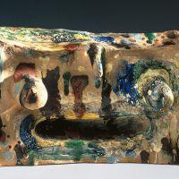 ceramics_21.jpg