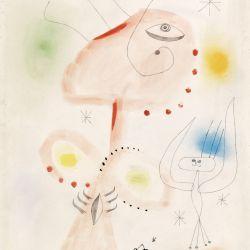 drawings_1039.jpg