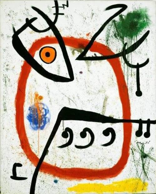 1419 Joan Ramon Bonet.Archivo Successió Miró-crop.jpg