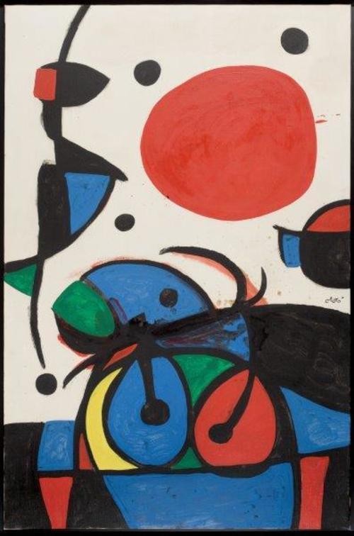 1753 Gabriel Ramon.Archivo Successió Miró.jpg