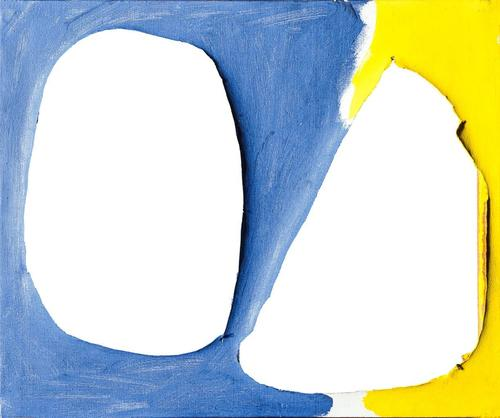 CRP V n┬║ 1474 Painting 1973 March.jpg