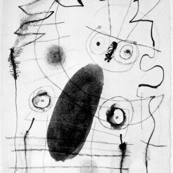 drawings_1552.jpg