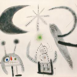 drawings_1281.jpg