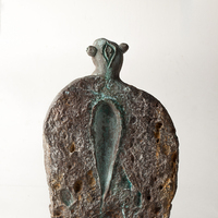 esculturas_383.jpg