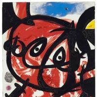 RED_1782 Joan Ramon Bonet.Archivo Successió Miró.jpg