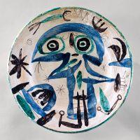 ceramics_187.jpg