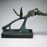 esculturas_369.jpg