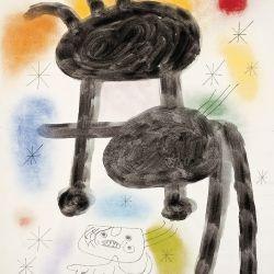 drawings_1041.jpg