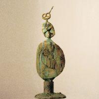 esculturas_188.jpg