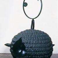 esculturas_318.jpg