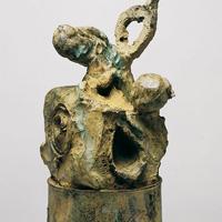 esculturas_218.jpg