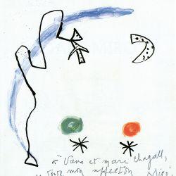 drawings_1532.jpg