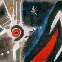 paintings_1956.jpg
